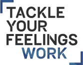 Tackle Your Feelings